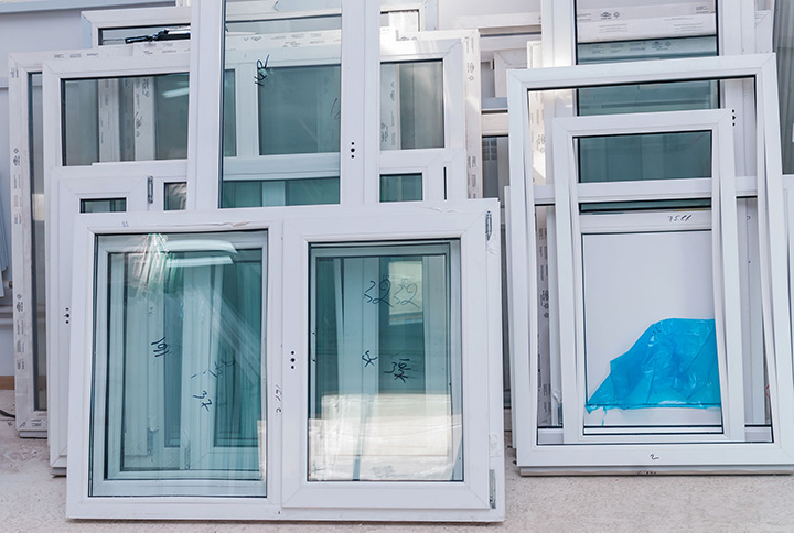 A2B Glass provides services for double glazed, toughened and safety glass repairs for properties in Brixton.